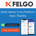 Felgo - Native Cross Platform Apps