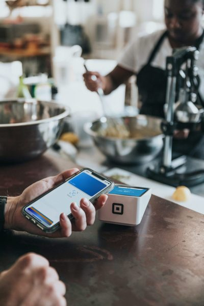 Apple Pay | Mollie Payment Service Provider